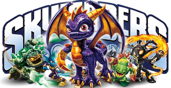 Jeux de coloriage monster high - Jeux gratuit skylanders ...