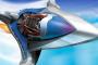 Skylander Sky Slicer