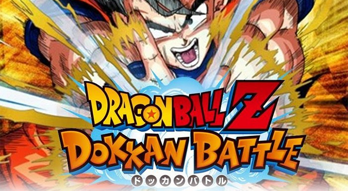 Guide Dokkan Battle