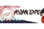 Asian Expo 2017