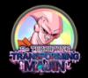 Dokkan Battle médaille Eveil Effroyable transformation Majin