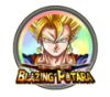 Dokkan Battle médaille Naissance Super-héros
