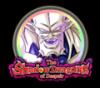Dokkan Battle médaille Eveil Terribles dragons maléfiques