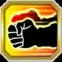 Dokkan Battle Potentiel Attaque supplémentaire