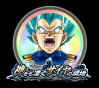 Dokkan Battle médaille Eveil Saiyens déterminés à surpasser les dieux