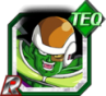 Dokkan Battle R Dore TEC