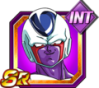 Dokkan Battle SR Cooler INT