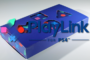 Press Kit Playlink
